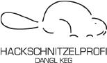 Hackschnitzelprofi – Dangl KEG Logo